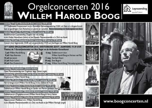 Overzicht concerten 2016 klein 04052016