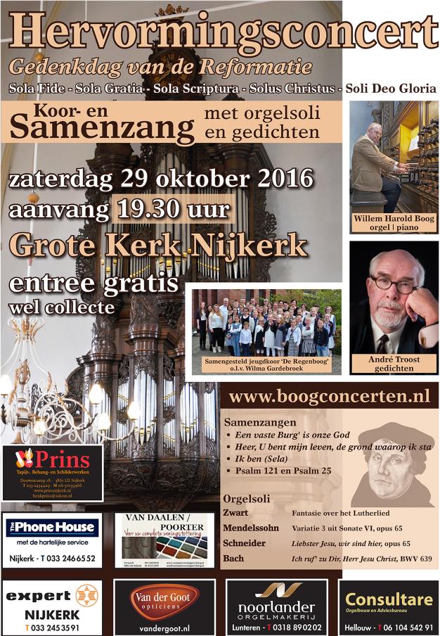 poster-willem-hervormingsconcert-2016