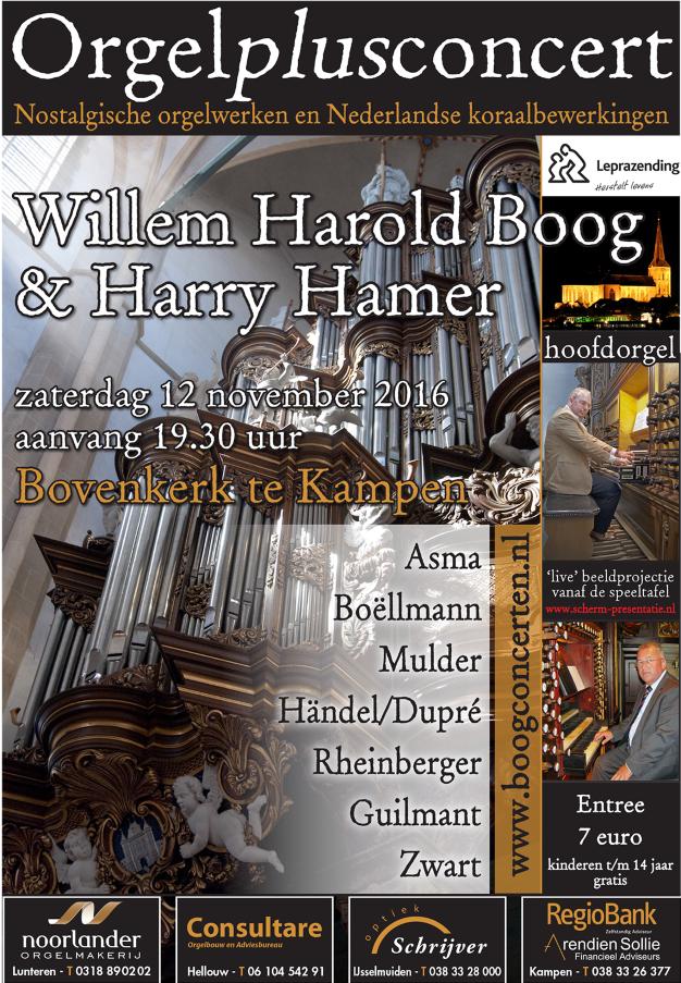 poster-orgelplus-concert-kampen-21102016
